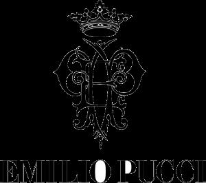 EmilioPucciLogo_Uncategorized-BevM-full-37433-865850