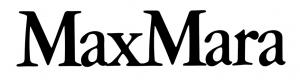 Max_Mara_logo_logotype_wordmark