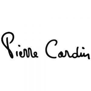 Pierre-Cardin-Logo-Decal-Sticker
