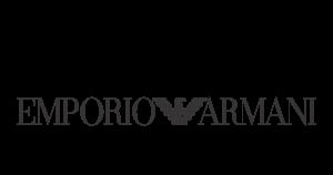 emporio-armani-logo-vector