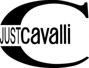 just-cavalli-logo