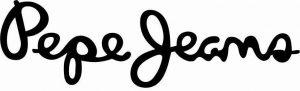 pepe-jeans_owler_20160227_202440_original