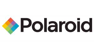 polaroid-vector-logo