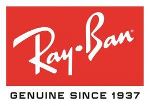 ray-ban-logo-design1