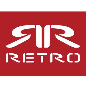 retro_jeans_logo