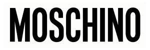Moschino_logo_logotype-1.png