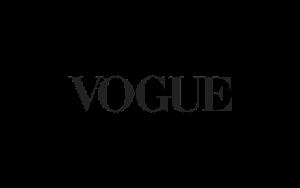 Vogue-logo-1-1.png