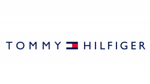 customer-tommy-hilfiger-logo-picture-1-1.png