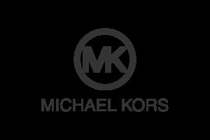 michael_kors_logo-1.png