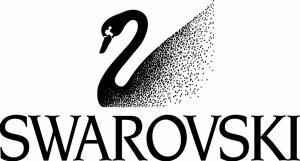 swarovski-logo-1.jpg
