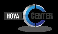 Hoya_Center_logo