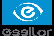 essilor-logo-eps-vector-image-1